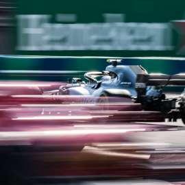 Autóversenyek