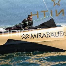 Bold'OrMirabaud2015 - 2759